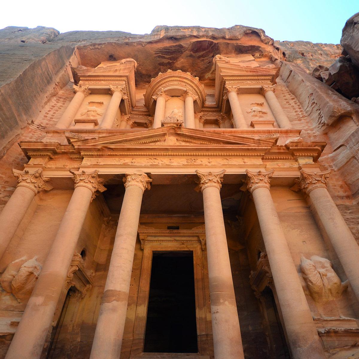 egipto_jordania
